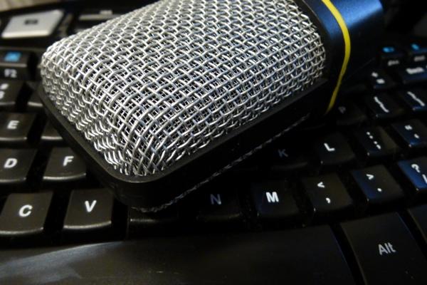 Podcast Innovation