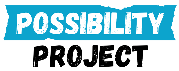 Possibility Project