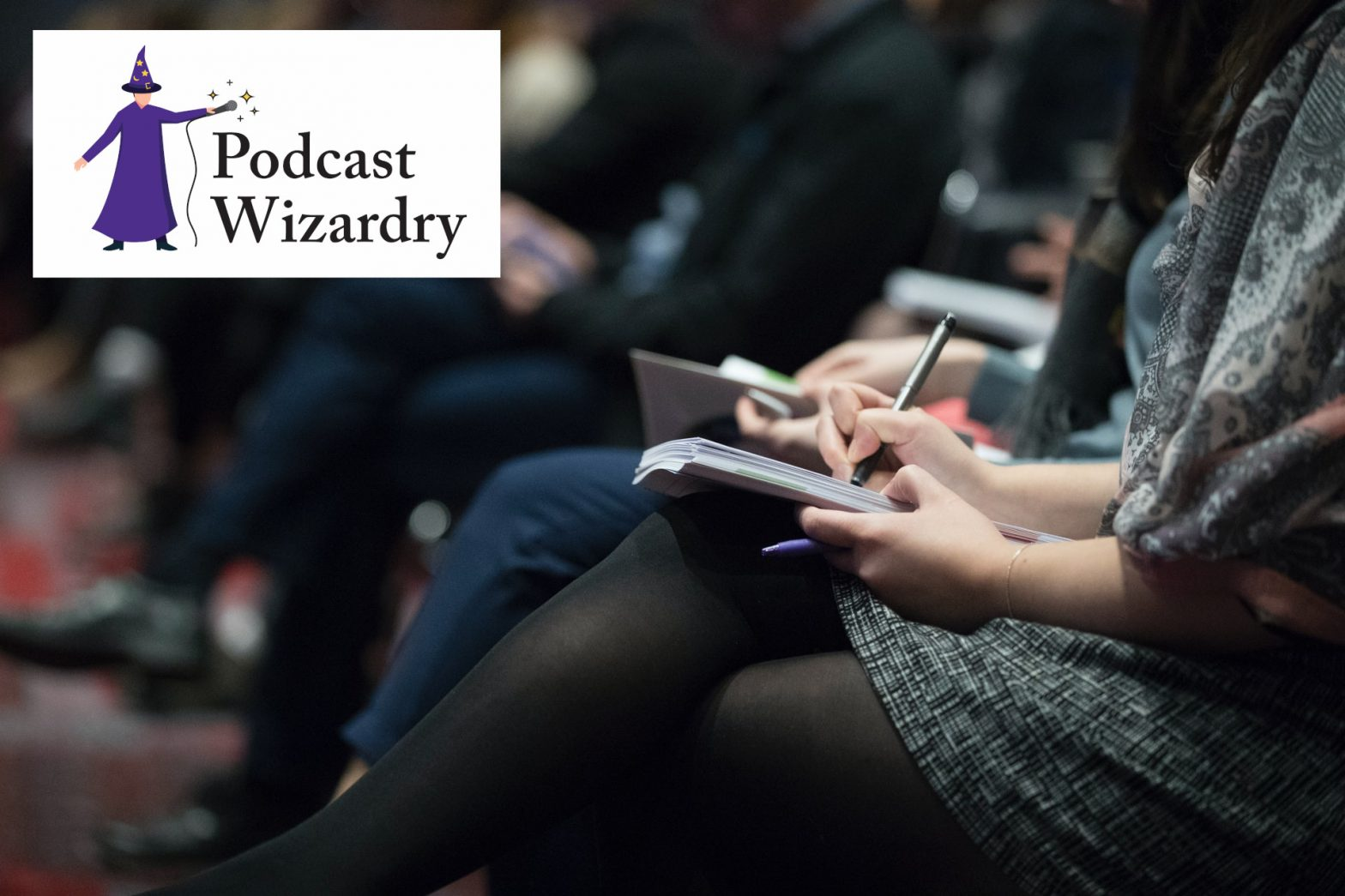 Corporate Training Podcasts